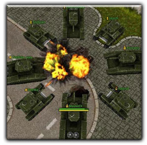 World of tanks шкурки т29