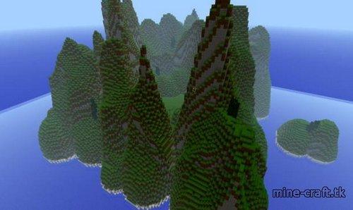 Minecraft industrial craft вики - Расшифратор заклинаний в майнкрафт.